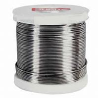 DURITE <br> 13SWG / 2.50mm /   SOLDER (Flux cored) 40/60 0.5kg reel <br>ALT/0-455-00
